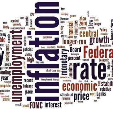 [EDUKACJA] Co wpływa na zmiany kursów walut? (cz.II)