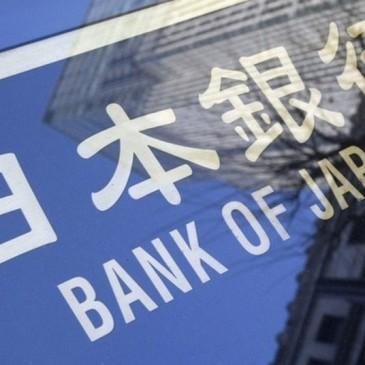 Czy czeka nas zacieśnianie polityki monetarnej w Japonii?