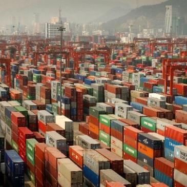 Chiny idą na wojnę handlową – kluczowe rynki w zagrożeniu