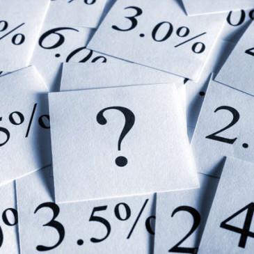 Co dalej z inflacją w polskiej gospodarce?