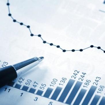 Analiza europejskich indeksów PMI