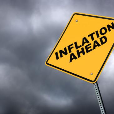 Kolejne ślady inflacji w USA. Co dalej z EURUSD?