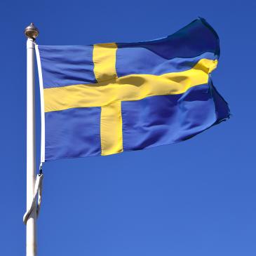 Okazja inwestycyjna na rynku szwedzkiej korony