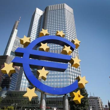 Nie(przemyślana) decyzja EBC