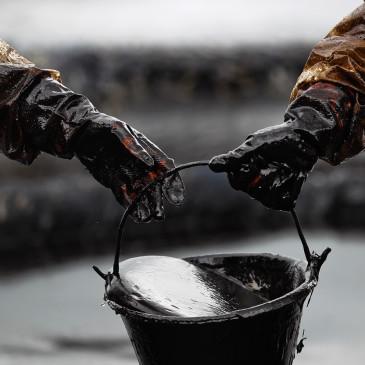 OPEC a produkcja USA, czyli długoterminowa równowaga?