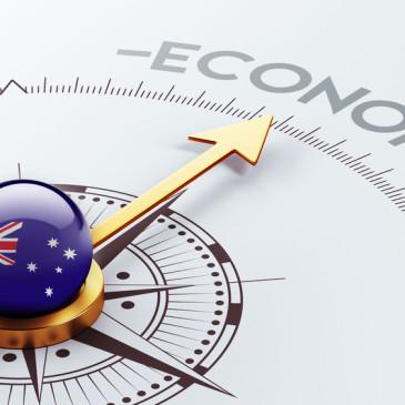 Analiza rynkowa przed posiedzeniem Banku Australii