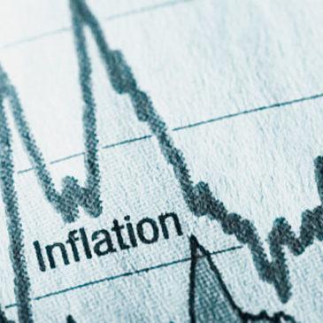 (Dez)inflacja w następstwie kryzysu COVID-19