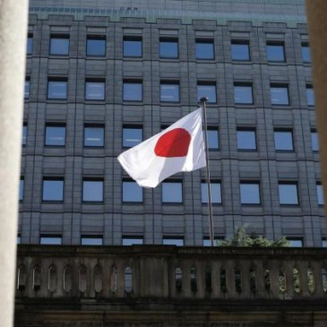 Jak długo potrwa hegemonia japońskiego jena?