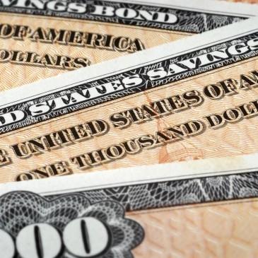 Banki tną prognozy dla amerykańskich rentowności