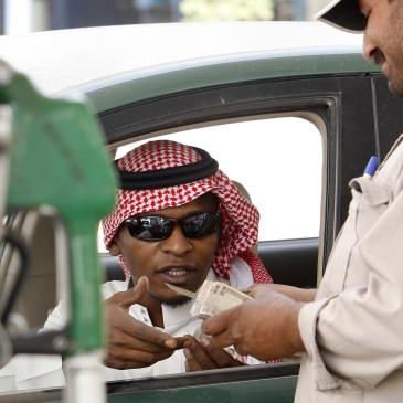 Posiedzenie OPEC w cieniu wojny walutowej