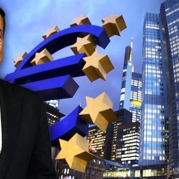 EBC stoi pod ścianą. Czy może ją zburzyć?