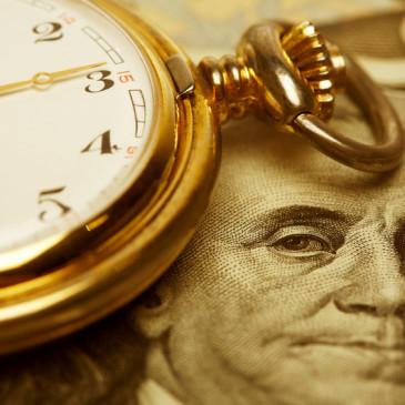 Czy to już ten czas? Ponowne spojrzenie na rynek złota