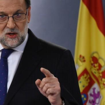 Polityczny impas w Hiszpanii dolewa oliwy do ognia