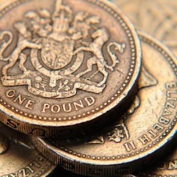 Dalsze losy funta oraz konkluzje po decyzjach Fed i BoE
