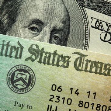 Co mówi amerykańska krzywa rentowności?