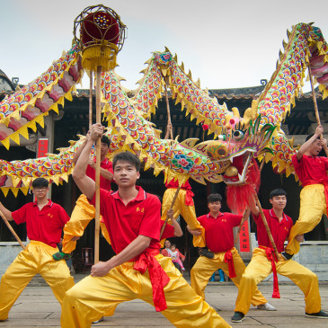 Reperkusje rynkowe obniżki ratingu Chin