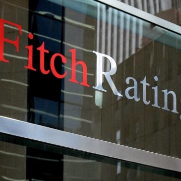 Realne szanse na podwyżkę ratingu od agencji Fitch