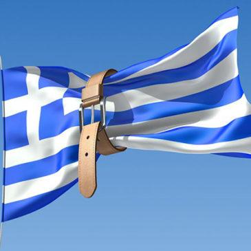 Grecka saga ponownie powraca. Wyraźny wzrost ryzyka