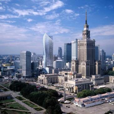 Czy Polska potrzebuje dużej nadwyżki na rachunku bieżącym?