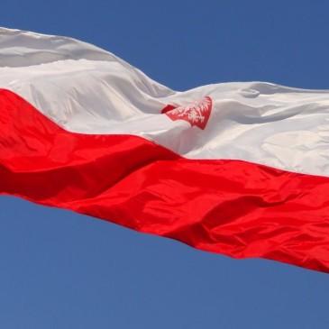 Bilans ryzyk dla polskiej gospodarki coraz mniej korzystny