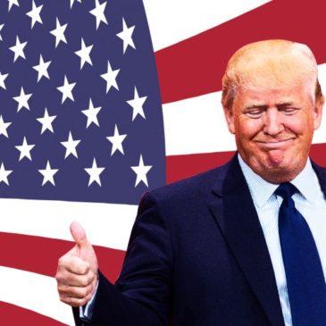 Trump i protekcjonizm. Co to oznacza dla rynków?