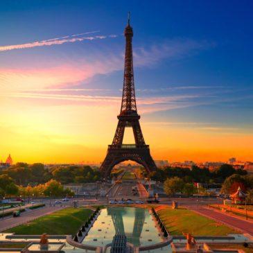 Polityczny miszmasz we Francji steruje oczekiwaniami