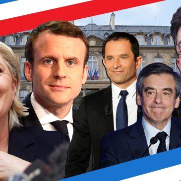 4 tury wyborów. Parlament ważniejszy od prezydenta