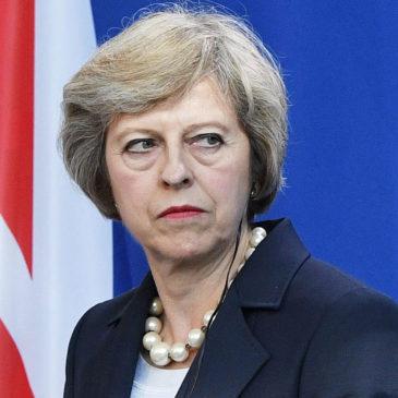 May i UK – gra va banque czy przemyślany ruch?