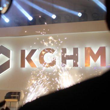 Analiza finansowa KGHM. Główne ryzyka zakupu akcji