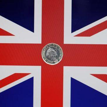 Kilka przemyśleń po wyborach w UK i analiza GBP
