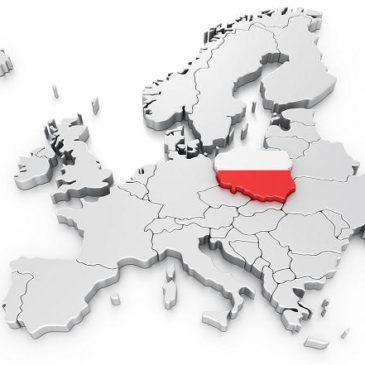 Europejskie spowolnienie zaczyna odciskać piętno w Polsce