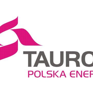 Kompleksowy research spółki – Tauron
