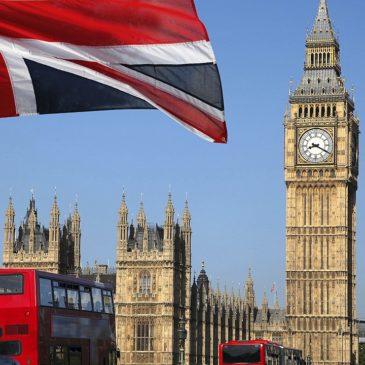 Świetne dane dla GBP i rozczarowanie minutkami FED