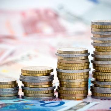 Mocne sygnały dla wzrostu polskich inwestycji