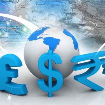 Polityka ponownie dzieli i rządzi na rynku walutowym