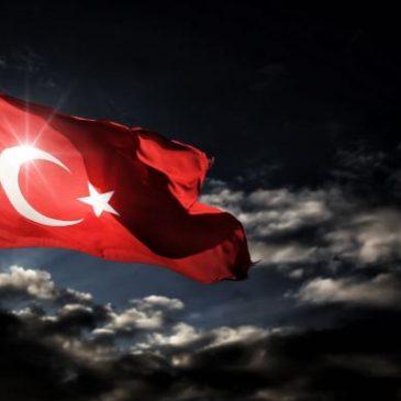 Erdogan bierze wszystko. Co to oznacza dla liry?