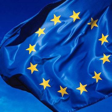 Krajobraz wzrostu gospodarczego w strefie euro po danych PMI