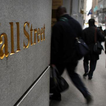 Kluczowe wnioski po sezonie wyników na Wall Street