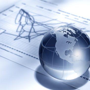 Pierwsze oznaki stabilizacji światowej koniunktury?