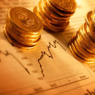 Trzy banki centralne, trzy skrajnie różne sytuacje