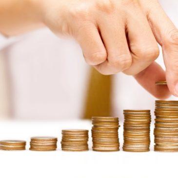 Inwestycje: problem konwergencji na poziomie regionalnym