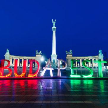 Węgierska polityka pieniężna w punkcie zwrotnym