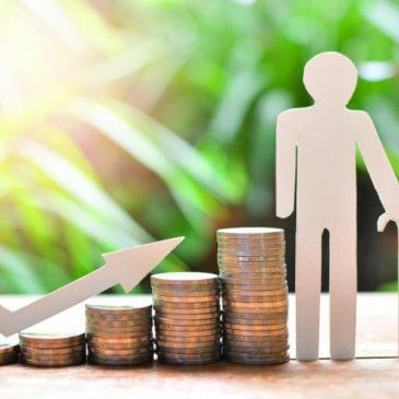 Moja przyszła emerytura – analiza zmienionego systemu