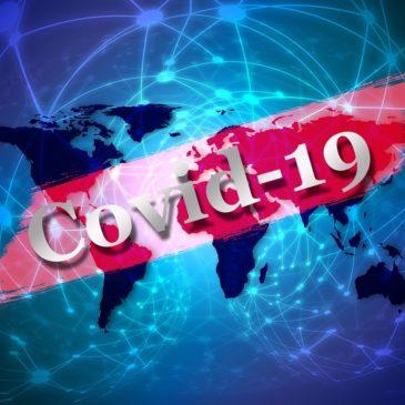 COVID-19: Dlaczego Europa nie pójdzie ścieżką Włoch?
