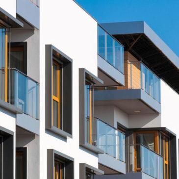 Implikacje pandemii dla rynku nieruchomości
