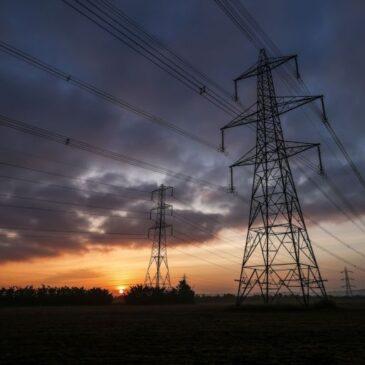 Kryzys energetyczny wyjątkowo ważny dla polskiej inflacji